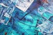 Grafikerin Künstlerin sucht Atelierraum oder