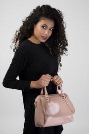 Modische Handtasche Damen Tasche neu