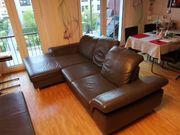 Couch W Schillig Joyzze plus