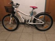 Kinderfahrrad specialized