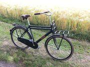Fahrrad neu zum Super-Preis