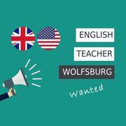Jobs Englischlehrer m w d