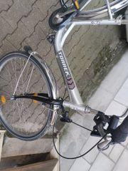 Fahrrad 28 Zoll Marke Torrek
