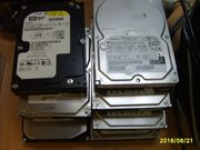 Computer Ersatzteile
