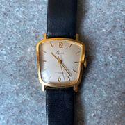 Laco Armbanduhr Damen oder Herren