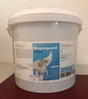 iWest Magnoguard Leckerli 2 5kg