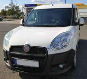Fiat Doblo 1 3 Jtd