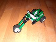 LEGO Technik 8236