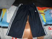 adidas Sportkleidung Hose Jacke Shirts