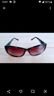 Brille : sonnenbrille, neu, brillengestell