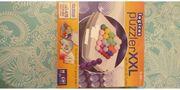 Verkaufe Spiel -Puzzler XXL-