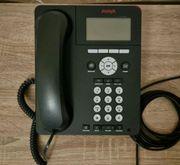 Avaya 9620 IP Telefon