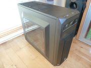 Gaming PC - AMD FX 6300 six