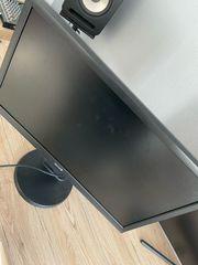 Terra LCD LED 2455W PV