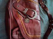 Super Preis Dior Saddle Bag