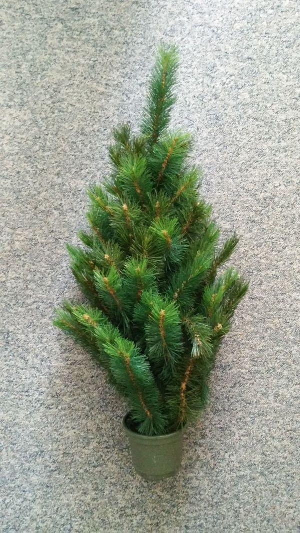 wiederverwendbarer Weihnachsbaum