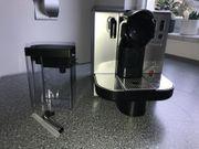 Espresso Maschine DeLonghi Latissima