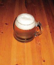 Bierkrug Bierglas 2Stück