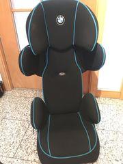 Autositz BMW Junior Seat II-III