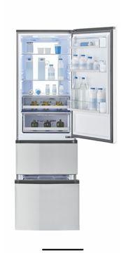 Haier A3FE735CMJ A Kühlschränke