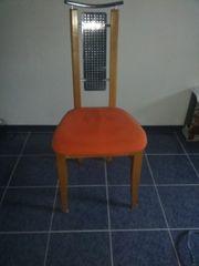 Esszimmer Stuhl