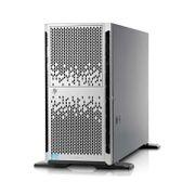 HPE Server ML350 neu volle