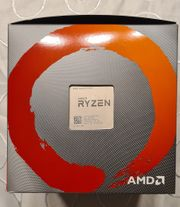 6 Monate alter AMD Ryzen