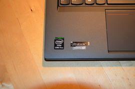 Bild 4 - Lenovo ThinkPad T440s OVP - Köln Nippes