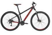 Moutainbike 27 5 Bergamont Revox