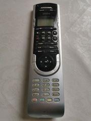 Harmony 525 Universal Fernbedienung Remote