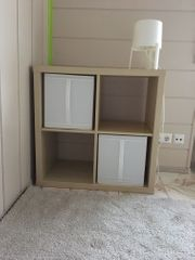 AB SOFORT 5 x IKEA