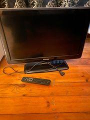 Tv Philips problemlos zu verkaufen