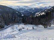 Suchen Maisäss in Vorarlberg oder