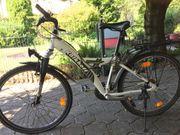 Kalkhoff Fahrrad Flash Sport