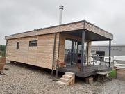 200 m² Baugrund Kaufen oder