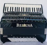 Beltuna PrestigeV