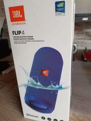 Flip 4 Sound - Bar