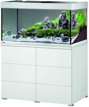 Aquarium Eheim Proxima 32