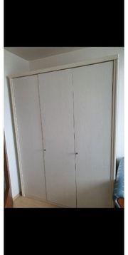 Kinderzimmer Holz Weiß