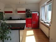 Moderne Küche Insel zu verkaufen