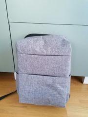 Rucksack von der Marke Nordace