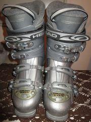 Skischuhe Head