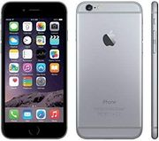 Apple Iphone 6 32GB in
