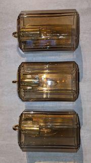 Flur Treppenhaus Lampen