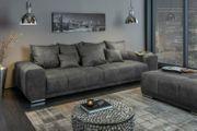 NEU Sofa Couch Elegancia 280cm