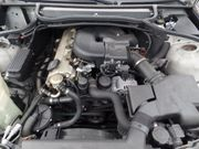 BMW 316 - Todesfall - jetzt VHB