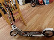 Roller Hudora