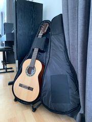 Gitarre Kinder romero 32-1 2