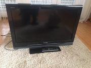 Fernseher Sony 32 Zoll