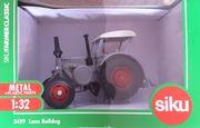 modell Traktor siku M 1